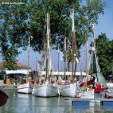 Location Pour Curistes Rochefort Sur Mer